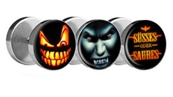 Halloween Fake Plugs