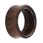 Wood Flesh Tunnel - Sono Wood