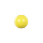 Supernova - Ball - Steel - Yellow